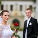 lukasz-sawicki-plener-060